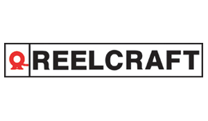 Reelcraft Product Announcement – Series L 70000